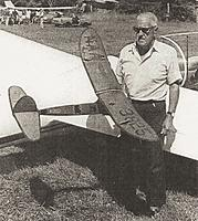 Name: kordadiaX.jpg