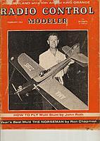Name: norseman I.jpg Views: 21 Size: 796.4 KB Description: Cover - Feb 1964