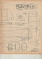 Name: norseman VIII.jpg Views: 14 Size: 678.8 KB Description: plan part II