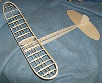 Name: civy boy 24 G.JPG