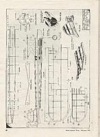 Name: pineneedle plan I.jpg Views: 16 Size: 627.9 KB Description: