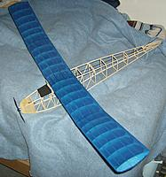 Name: BBTSSwingcoveredI.JPG