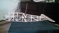 Name: ResizedImage_1384138473281.jpg