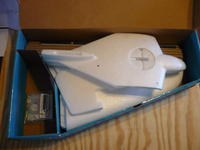 Name: P1000217.jpg