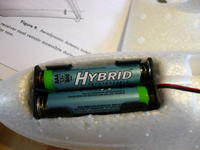 Name: P1000232.jpg
