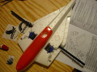 Name: P1000247.jpg