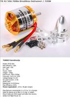 Name: TR 42-50A.jpg