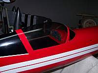 Name: CANOPY 06.jpg