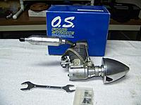 Name: OS 91 Surpass.jpg