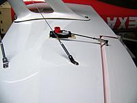 Name: Flying Wires Installed 01.jpg