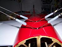 Name: Flying Wires Installed 03.jpg