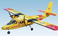 Name: Canadian Twin Otter B.jpg