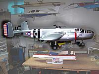 Name: MyPacificProwler_01a web.jpg