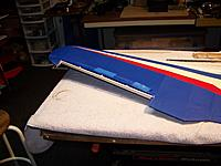 Name: Wing - Aileron Leading Edge.jpg