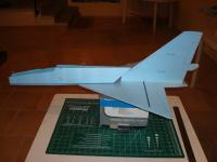 Name: DSC00281.jpg
