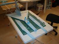 Name: DSC00300.jpg