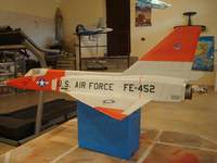 Name: DSC00493.jpg