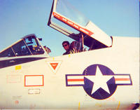 Name: Scan116, February 07, 2005.jpg
