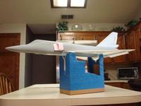 Name: DSC04437.jpg