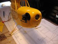 Name: IMG_0536.jpg