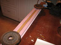 Name: #6 balsa soaker.jpg
