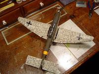 Name: #21 Guillows Winter Stuka.jpg