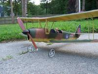 Name: #20 GWS Tiger moth.jpg