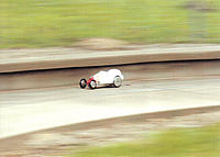 Name: Tether Car at Speed  July 2013.jpg