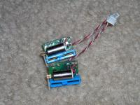 Name: servos2.jpg