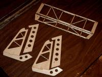 Name: stab.jpg