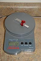 Name: WW motor mount1.jpg