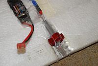 Name: WW motor mount2.jpg