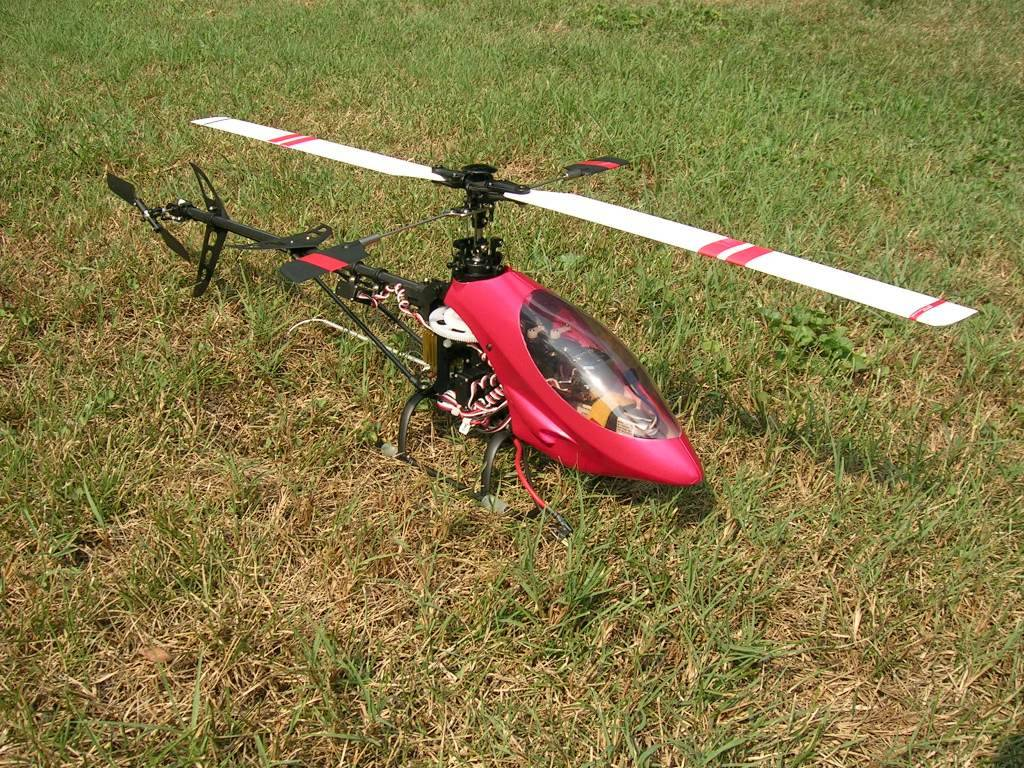 hobby lobby rc helicopters with Attachment on Kitprofile likewise Rc Helicopters At Hobby Lobby in addition Bmw I8 114 Licensed Concept Car 2 4 Ghz 4 Channel Steering Wheel Tri Band Full Function Radio Remote Control Rc Car additionally 265922 besides Article display.