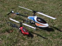 Name: Royal Eco 8 with Falcon.jpg