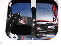 Name: DSC01684.jpg
