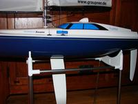 Name: DSC01689.jpg