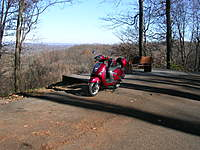 Name: DSCN2197.jpg
