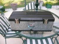 Name: Falcon Stanley Toolbox.jpg