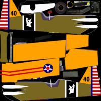Name: ultimateBiplane#Hawk.jpg Views: 9 Size: 121.2 KB Description: