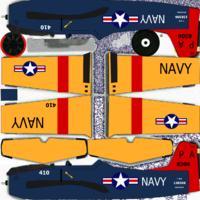 Name: parkzoneT28#Navy Utility 2.jpg Views: 8 Size: 182.9 KB Description: