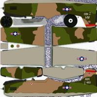 Name: parkzoneT28#USAF Camoed.jpg