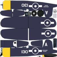 Name: PKZcorsair#ROYAL NAVY.jpg Views: 7 Size: 92.0 KB Description: