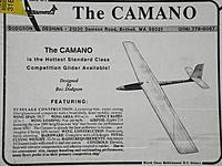 Name: The Camano.jpg Views: 1 Size: 807.2 KB Description: