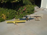 Name: 2005_0228currentparkflyers.jpg Views: 405 Size: 68.5 KB Description: