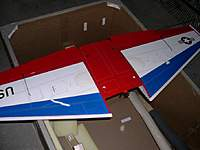 Name: box2.jpg