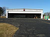 Name: 100_3468.jpg