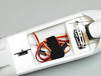 Name: 100_7905.JPG