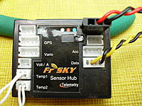 Name: SensorHub_1_Con.jpg