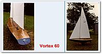 Name: Vortex60Views.jpg