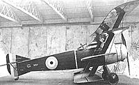 Name: Armstrong_Whitworth_F.K.10_side_view.jpg